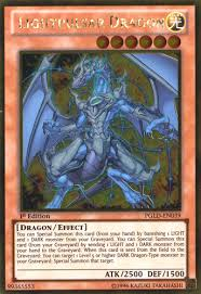 chaos emperor deck traditional card tips lightpulsar yu gi oh fandom powered by wikia
