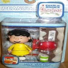Charlie Brown Christmas Tree Sale Walgreens by Peanuts Charlie Brown Christmas Tree