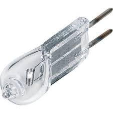halogen bulb value light 25w t3 g8 base clear walmart