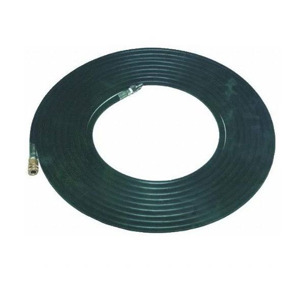 Mi-T-M Pressure Washer Replacement Hose - 30ft