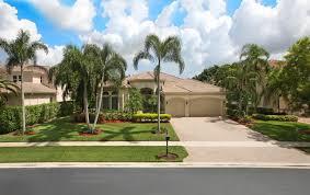 100 Wellington Equestrian Club Homes Recently Sold In FL