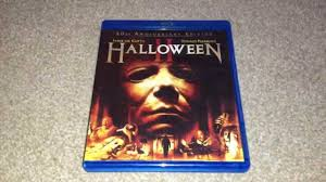 Halloween 2 1981 Castellano by Halloween Blu Ray