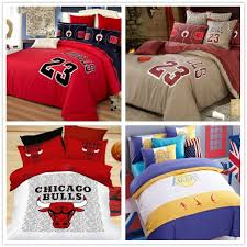 good chicago bulls bedroom set 37 with additional with chicago