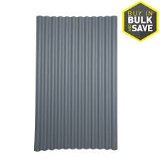 Shop Roof Panels At Lowes.com Components Borga Ideas Tin Siding Corrugated Metal Prices 10 Ft Galvanized Installing On A House Part 1 Of 4 Youtube Roof Options Coverworx Gibraltar Building Products 3 Ft X 16 Barn Red Panels Koukuujinjanet Roof Formidable Roofing Pa Roofs Amazing Black Burnished Slate Ab Martin Supply Entertain Insulated Cost Per Square Foot