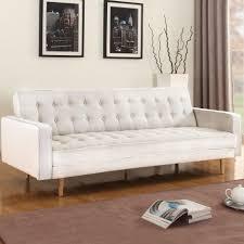 Cindy Crawford Denim Sofa Cover by Living Room Twin Sleeper Sofa Rooms To Go Sofa Nutshellcanada