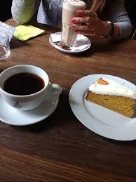 supremo kaffee münster restaurant bewertungen