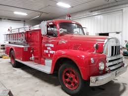 100 Used Fire Trucks For Sale Apparatus Category SPAAMFAAORG