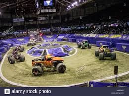 Vancouver, Canada. 2nd Mar, 2018. Monster Trucks Compete On Race ... Monster Truck Stunt Driver Track Racing Games 3d For Android Apk Mtrl Thrill Show Franklin County Agricultural Society Free Images Structure Vehicle Drive Competion Sports Race Julians Hot Wheels Blog Mutt Jam Ace Trucks Hit The Dirt Rc Truck Stop Your Little Monster Truck Fan Can Now Create His Own Design Souffledeventcom Maximum Destruction Battle Trackset Shop Blue And Stock Photo Picture Royalty Personalized Pencil Case Flag Cone