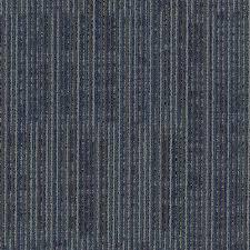 Mohawk Carpet Tiles Aladdin by Shop Mohawk Aladdin 18 Pack 24 In X 24 In Tributary Pattern Full