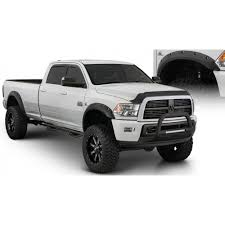 Bushwacker 50921-02 Ram 2500/3500 Fender Flare Max Coverage Pocket ... Bushwacker Fender Flares Topperking Providing All Pocket Boltriveted Style For 02018 Dodge Ram 2500 2003 1500 2009 Smittybilt Diesel Power Magazine 62018 Egr Painted 792654pxr Pics Of Trucks With Bushwacker Fender Flares Page 2 Fender Flares Pocket Rivet Dodge Ram 9401 9402 23500 5092102 Flare Max Coverage 2014 Dodge Ram Lifted 6 Inches 37s Ebay Youtube 0918 Front Rear 4pc Paintable 22008
