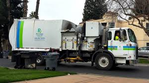 Santa Rosa Trash Rates To Rise, New Operator Promises Improved ... Waste Management Adding Cleaner Naturalgas Vehicles Houston Garbage Truck You Had One Job Youtube Rethink The Color Of Garbage Trucksgreene County News Online Ramsey Washington Counties To Burn All And Prices Going Why Seattle Still Has A Huge Problem Grist Truck Driver Arrested For Dui In Scott A Tesla Cofounder Is Making Electric Trucks With Jet Tech Strongsville Could Pay 19 Percent More Trash Collection By 20 Warren Inc 116 Scale Friction Powered Toy Recycling Green Connecticut Trash Services Big Little Sanitation Company The View From Alley On Beat With Spokanes Swampers