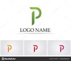 Diseño Grafico Restyling Logotipo Diseño E Impresion Cartas