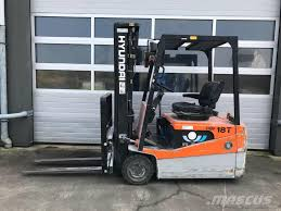 Hyundai 1.8 Ton Elektrische Heftruck Hyundai HBF18-T Clark ... Clark Forklift 15000 Lbsdiesel Perkinsauto Trans Triple Stage Heftruck Elektrisch Freelift Sideshift 1500kg Electric Where Do I Find My Forklifts Serial Number Clark Material Handling Company History 25000 Lb Fork Lift Model Chy250s Type Lp 6 Forks Used Pound Batteries New Used Refurbished C500 Ys60 Pneumatic Bargain Forklift St Louis Daily Checks Procedure Youtube