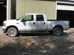 2006 White Ford 4 Door Pickup ... Auctions Online | Proxibid Six Door Truckcabtford Excursions And Super Dutys Ford Ranger 2019 Pick Up Truck Range Australia 2011 Fouts Brothers 4door 4x4 F550 Brush Used 2018 F150 King Ranch 4x4 For Sale In Pauls Valley Beautiful 1978 Show For Sale With Test Drive Driving 2007 2wd Supercab 126quot Sport 4 Pickup Youtube 2016 Xlt In Sherwood Park Tu81425a Duty F250 Doors Bbb Rent A Car 2009 Dc Four Rear Top 2013 Alburque Nm Stock 13962 Priced Kelley Blue Book