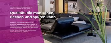 möbelhaus neuhausen farr wohnwelt küchenstudio