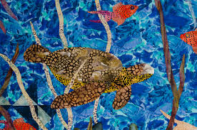 Maine Fiberarts - Sponsors Maine Fiberarts Fiber Art Calling Lobster Archives New England Today Goodbye Itchy Sweaters Hello Sheep Sunshine And Seawater Francis Flisiuk The Portland Phoenix Bangor Daily News Bdn Magazine October 2017 By Issuu 25 Unique I 94 Number Ideas On Pinterest Bts Members Age Bulletin Clandeboye Courtyard Estate Co Down List Of Vendors Fniture Store Living Room Buy Ply Locally Events One Lupine Artsmaine Yarn Supply