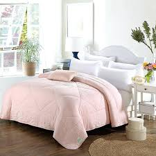 Twin Xl Bed Sets by Solid Color Twin Bedding Solid Colored Twin Xl Bedspreads Full