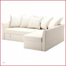canape lit habitat housse canapé habitat inspirational luxury housse de canapé lit hi