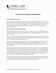 Judicial Clerkship Cover Letter Luxury Resumes And Letters Resume Template Docx