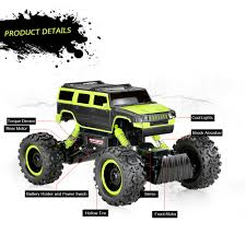 2017 1:14 Full Scale 2.4G 4 Wheel Drive Double Motor Kids Big Foot ... Power Wheels Blaze Monster Truck Samko And Miko Toy Warehouse Ride On Grave Digger Crushes Rc Electric Kids Ford F150 Raptor 887961538090 Ebay Trucks Amazoncouk Rovan Torland Ev4 18 Offroad Racing Rtr 56896 Free Sarielpl Fisher Price Nickelodeon Dkx40 1 10 Scale Bigfoot High Powered Joyin Remote Control Car Offroad Rock Crawler Wheel Worlds Faest Monster Truck To Stop In Cortez Boys 6v Battypowered