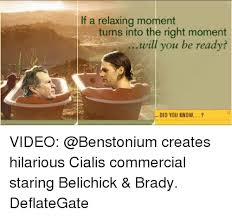 cialis commercial bathtubs 25 best memes about cialis bathtub cialis bathtub memes
