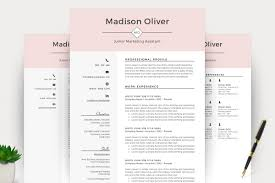 Professional Resume/CV Template Word 2019 Bestselling Resume Bundle The Benjamin Rb Editable Template Word Cv Cover Letter Student Professional Instant 25 Use Microsoftord Free Download Microsoft Contemporary Executive Of Best Templates For Healthcare Registered Nurse Standard 42 New Creative Design References Natasha Format Sample Resume Samples Microsoft Mplate Word In Ms And Pages Digital Size A4 Us Cv Format In Ms Free Downloadable