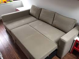 Fold Out Chair Bed Ikea by Furniture Luxury Sofa Bed Ikea For Home Furniture Ideas U2014 Nysben Org