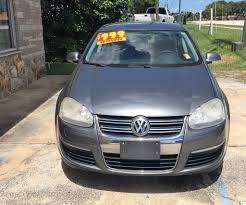 2009 Volkswagen Jetta S 4dr Sedan 6A In Longwood FL - RAM TRUCK AND ... Longwood Truck Center Truckdomeus Food Banks Fresh2you Trucks Now Bring Crisp Produce To 1981 Chevrolet El Camino V8 For Sale Near Florida 32750 Fire Co Longwoodfc25 Twitter 2011 Gmc Savana Cutaway Sanford Fl 114526377 Mullinax Ford Of Central Dealership In Apopka Used Orlando Lake Mary Jacksonville Tampa And Traps Set Bear That Attacked Woman Walking Her Dogs News New Car Release 2013 Econoline 122325708 Cmialucktradercom Senior Community In Pittsburgh Pa At Oakmont Retirement