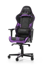 DXRACER RACING PRO SERIES R131-NV VIOLET GAMING CHAIR Dxracer Office Chairs Ohfh00no Gaming Chair Racing Usa Formula Series Ohfd101nr Computer Ergonomic Design Swivel Tilt Recline Adjustable With Lock King Black Orange Ohks06no Drifting Ohdm61nwe Xiaomi Ergonomics Lounge Footrest Set Dxracer Recling Folding Rotating Lift Steal Authentic Dxracer Fniture Tables Office Chairs Ohks11ng Fnatic Shop Ohks06nb Online In Riyadh Ohfh08nb And Gcd02ns2 Amazoncouk Computers Chair Desk Seat Free Five Of The Best Bcgb Esports