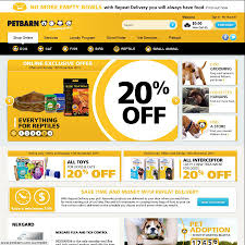 Petbarn 20% Off Everything Online With Free Shipping + Additional ... You Me Pitch Roof Dog Kennel Small Petbarn Pet Barn Leads On Pet Christmas Gifts Australian Newsagency Blog Amazoncom Petmate Houses Supplies Petbarn Pty Ltd Chatswood Nsw Merchant Details Double Medium Blacktown Mega Centre The Local Business Rothwell Redcliffe Australia Signs Store Stock Photo My 3 Rescue Chis Decked Out For December Holidays 2015 Fab Hermit Crab Enclosure Vanessa Pikerussell Flickr Pleasant Royal Canin German Spherd Food 12kg Pet2jpg