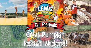 Pumpkin Patch And Hayrides Grand Rapids Mi by Welcome To Lewis Farms In New Era Michigan Lewis Farms