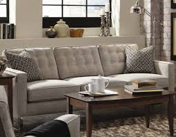 Rowe Furniture Sofa Bed by 20 Super Comfortable Living Room Furniture Options