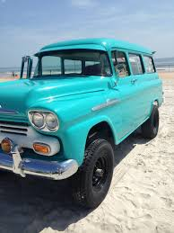 1958 NAPCO Suburban | Toyota Classic Cars | Pinterest | Trucks, Cars ... 1967 Chevrolet Suburban Floor Pans Amd 4154067 Chevy X Luke Bryan Blends Pickup Suv And Utv For Hunters 1993 93 K1500 1500 4x4 4wd Tow Teal Green Truck Wiy Custom Bumpers Trucks Move 1965 Truck Classic D Wallpaper 2048x1536 1999 True Bonus Wheels Groovecar Yeah From The Carryall To Silverado Build Thread 2004 2500 Forum Gmc Wtf Fail Or Lol Suburbup Pickup Gm Pre 19th Annual Brothers Show Shine C10 Lowrider