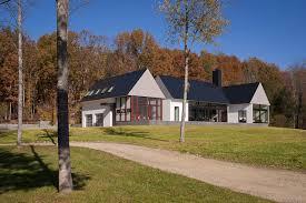 100 Robert Gurney Architect Becherer House By Homedezen