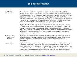 Kentucky Personnel Cabinet Position Description by Pretty Business Administration Job Description Images U003e U003e Sample