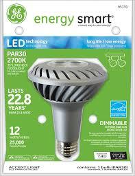 43 best ge led light bulbs images on bulb bulbs and