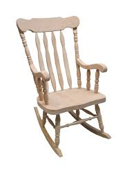 Grandpa Chair Clipart Images Gallery For Free Download ... Victorian Eastlake 1890 Antique Walnut Swivel Desk Chair New Leather Western Rocking Hejabnewscom Habitat Charlottesville Store Test Pages Art Decor Fniture Stationary Rocker Or Platform Value Fred Taylor Archives Page 3 Of 10 Live Auctioneers Eastlakestyle Fireplace Mantel Mirrored Top Old Rocker Recliner Chair Knapp Joint Dresser Sewing R164 Period Wooden Stock Photos