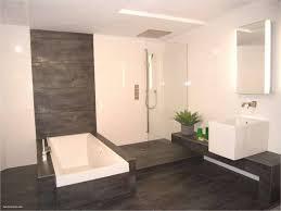 badezimmer ideen dachgeschoss bathroom tile designs