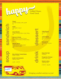 A Menu For Happy Food Truck – Long Life Movement 333tacomenu Best Food Trucks Bay Area Miami Truck Catering Page Burger Beast 77 Menu Template Creative And Ultimate Guide To Display Options For Theme Ideas And Inspiration Truck Menus Louziana Restaurant Pounders Cluck Augustas Subs Salads Bacons Bbq Barbeque The Images Collection Of Menu Mplate Psd Flyer Restaurant A Amgencafes At Amgen