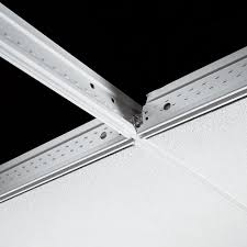 Armstrong Acoustical Ceiling Tile Paint by Sustain Ceiling Systems Armstrong Ceiling Solutions U2013 Commercial