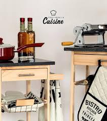 ventes priv馥s cuisine chambre enfant ventes privées cuisine atelier saveurs cuisine
