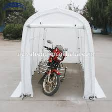 Portable Motorcycle Garage Portable Motorcycle Garage Suppliers
