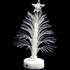 Small Fibre Optic Christmas Trees by Online Buy Wholesale Fiber Optic Trees From China Fiber Optic