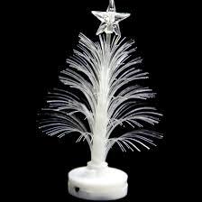 Fibre Optic Christmas Trees Ireland by Online Buy Wholesale Fiber Optic Trees From China Fiber Optic