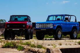 1976 Classic Ford Bronco Full Frame Off Restoration For Sale ... Icon 44 Bronco For Sale Free Icons 2016 Ford Svt Raptor 1972 Custom Built Pickup Truck Real Muscle 1995 Xlt For Id 26138 1976 Sale Near Cranston Rhode Island 02921 Old As A Monster Is The Best Thing Ever Confirms The Return Of Ranger And Trucks 1985 Icon4x4 Inventory 1966 O Fallon Illinois 62269 Classics Ii 1986 4x4 Suv Easy Restoration Or Fight Snow Buy A Vintage Now Before They Cost More Than 1000