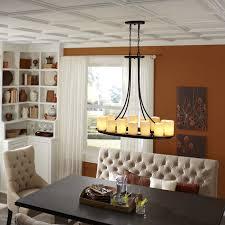 Wonderful Most Kitchen Tip Plus Dining Room Lights Lowes