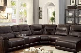 Sofas Sets At Big Lots by Sofa Big Lots Sofa Sleeper Stunning Big Sofa Stylish Big Lots