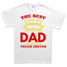 Truck Driver Dad T-Shirt If You Cant Find It Grind Truck Driver Tshirts Teeherivar They Call Me A Truck Womens Tshirt Custoncom Funny Trucker Shirts Funny Driver Tshirt Shirt Whizdumb Professional Truck Driver Tshirt Royal Blue Truckbawse My Dad Drives Big Trucks Shirt Trucker Tow Wife Apparel Towing Women Gift Polo Teacher Was Wrong Men Teefig 10 Raesons Drivers T Fantastic Gifts Store Clothing Wwwtopsimagescom Intertional Trucking Show North Carolina Tshirt Domingo Usa