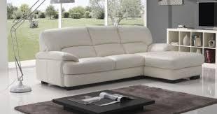 canap cuir blanc roche bobois canap cuir blanc roche bobois beautiful charmant canape cuir blanc
