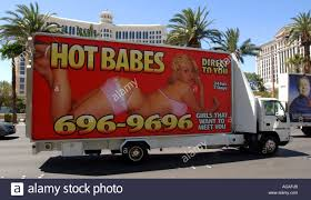 Call Girl Lorry Advert On The Strip Las Vegas Nevada USA Stock Photo ... Up Close 2018 Intertional Lt Test Drive Fleet Owner Shot This Old Vid Yellow Work Truck Near Las Vegas Harvester Classics For Sale On Autotrader Img_1602_141009 Altruck Your Truck Dealer Greenlight 164 Fire Rescue Paramedics Lonestar American Simulator Mod Ats 1978 Scout Ii Classiccarscom Masque Billboard The Mass Exodus From California To Las Vegas The Rebarchickteam 6 Expert Tips Loading A Moving Like Pro